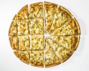 PizzaSlices-743091